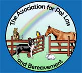 The Association for Pet Loss