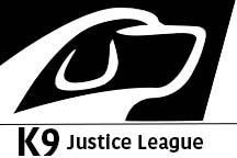 k9 justice league